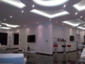 6 bedroom House for sale Royal Gardens Estate  Off Lekki-Epe Expressway Ajah Lagos