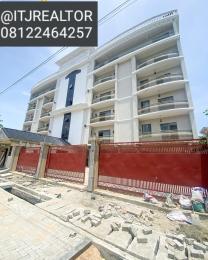 4 bedroom Blocks of Flats for sale Victoria Island Lagos