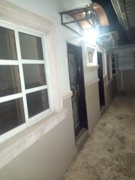 1 bedroom mini flat  Self Contain Flat / Apartment for shortlet 8 Oke Mosan Abeokuta Ogun