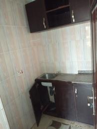 2 bedroom Flat / Apartment for rent oparo road Ita Ika Abeokuta Ogun