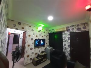 1 bedroom mini flat  Mini flat Flat / Apartment for shortlet 119 Ogunlana Drive Surulere, Lagos Ogunlana Surulere Lagos