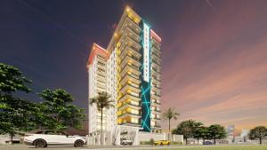 3 bedroom Flat / Apartment for sale VI Victoria Island Lagos