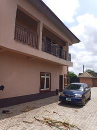 1 bedroom mini flat  Mini flat Flat / Apartment for rent Main elesekan town road Eputu Ibeju-Lekki Lagos
