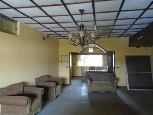 4 bedroom Flat / Apartment for rent Off Opebi  Opebi Ikeja Lagos