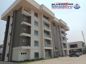 3 bedroom Flat / Apartment for rent - Ikeja GRA Ikeja Lagos