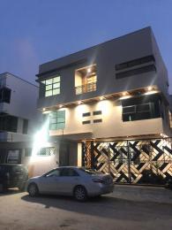 5 bedroom Detached Duplex for sale Banana Island Banana Island Ikoyi Lagos
