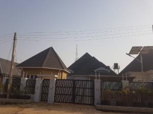 Detached Bungalow for sale Lokogoma Abuja