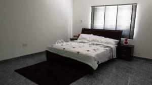 4 bedroom Semi Detached Duplex House for sale Peter Odili Road,  Trans Amadi Port Harcourt Rivers