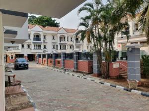 4 bedroom Terraced Duplex for sale Kingsley Road Ikoyi Ikoyi S.W Ikoyi Lagos