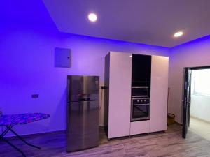 3 bedroom Flat / Apartment for shortlet Banana Island Banana Island Ikoyi Lagos