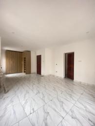 4 bedroom Terraced Duplex for rent Shoprite Osapa london Lekki Lagos