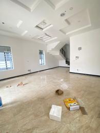 Detached Duplex for sale Ikota Lekki Lagos