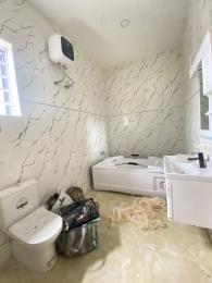 Semi Detached Duplex for sale Ikota Lekki Lagos