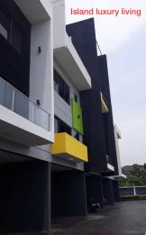 4 bedroom Penthouse Flat / Apartment for rent Old Ikoyi Ikoyi Lagos
