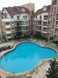 4 bedroom Flat / Apartment for sale Old Ikoyi Ikoyi Lagos
