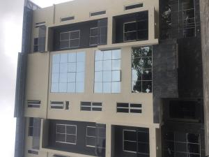1 bedroom mini flat  Mini flat Flat / Apartment for shortlet Bourdillon Ikoyi Lagos