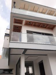 5 bedroom Detached Duplex House for rent Magodo Phase 2, Shangisha kosofe Magodo GRA Phase 2 Kosofe/Ikosi Lagos