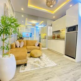 1 bedroom Mini flat for shortlet Lekki Phase 1 Lekki Phase 1 Lekki Lagos