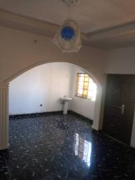 1 bedroom mini flat  Blocks of Flats House for rent Meadow View Estate Ogombo  Ogombo Ajah Lagos