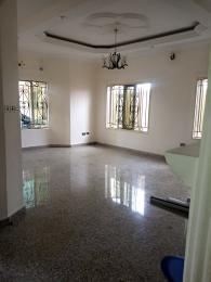 1 bedroom mini flat  Mini flat Flat / Apartment for rent Bashorun town opposite farapark estate  Sangotedo Ajah Lagos