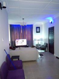 2 bedroom Studio Apartment Flat / Apartment for shortlet Jenbewon Road , Beside Golf Club Jericho Ibadan Oyo