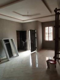 3 bedroom Blocks of Flats House for rent Deji Olamiju street, peace estate Soluyi Gbagada Lagos