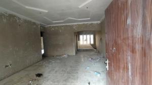 3 bedroom Mini flat Flat / Apartment for sale Kubwa By Fha Bridge Kubwa Kubwa Abuja