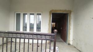 3 bedroom Mini flat for sale By Fha Bridge, Kubwa Abuja