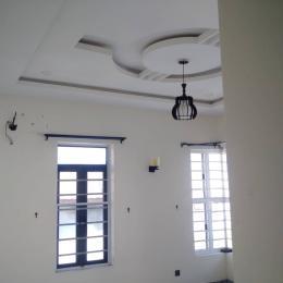 1 bedroom mini flat  Blocks of Flats House for rent Osapa  Osapa london Lekki Lagos