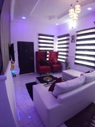 1 bedroom mini flat  Self Contain Flat / Apartment for shortlet chevron Lekki Lagos