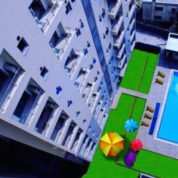 4 bedroom Penthouse Flat / Apartment for rent . Victoria Island Lagos
