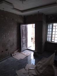 Flat / Apartment for rent Onipanu Shomolu Lagos