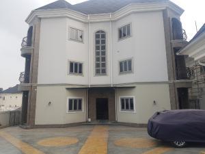 1 bedroom mini flat  Mini flat Flat / Apartment for rent Close To Old GRA Port Harcourt Rivers