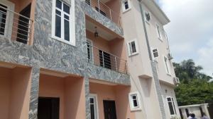 3 bedroom Flat / Apartment for rent conservation centre chevron Lekki Lagos