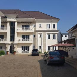 3 bedroom Mini flat Flat / Apartment for rent Jabi Jabi Abuja