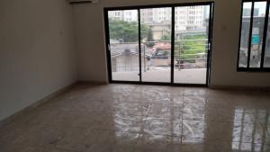 3 bedroom Flat / Apartment for rent Ahmadu Bello Way Victoria Island Lagos