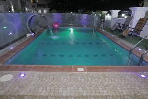 1 bedroom mini flat  Mini flat Flat / Apartment for shortlet Banana island Banana Island Ikoyi Lagos