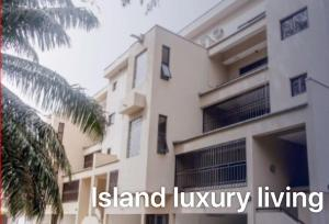 3 bedroom Flat / Apartment for rent Gerard road Ikoyi Lagos