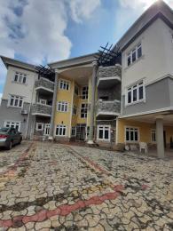 3 bedroom Mini flat for rent Katampe Main Katampe Main Abuja