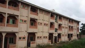 10 bedroom Commercial Property for sale Bankok Living Estate Ukwulu Dunukofia Anambra