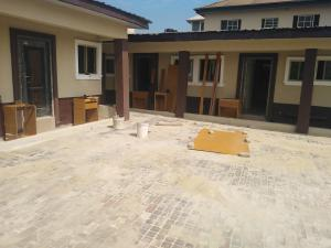 1 bedroom mini flat  Self Contain Flat / Apartment for rent By Pinnock Beach Estate Road Osapa london Lekki Lagos
