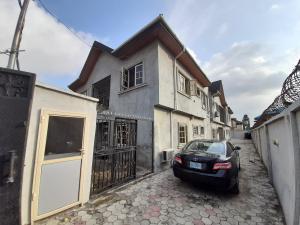 3 bedroom Blocks of Flats for sale   Millenuim/UPS Gbagada Lagos
