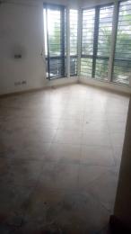 2 bedroom Self Contain Flat / Apartment for rent Banana Island Ikoyi Lagos