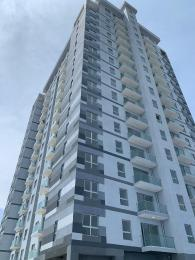 Blocks of Flats House for sale  Sapphire Tower by The Atlantic Coast Victoria Island/Lekki.  Victoria Island Lagos