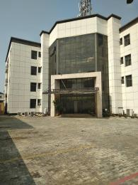 Hotel/Guest House Commercial Property for sale Parkview Estate Ikoyi Lagos