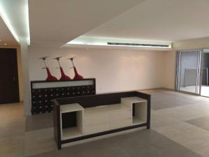 2 bedroom Penthouse Flat / Apartment for sale Old Ikoyi Ikoyi Lagos