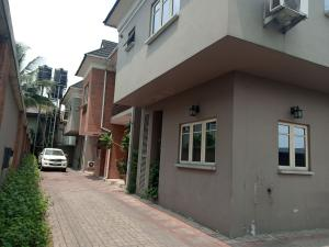 2 bedroom Flat / Apartment for rent Royal Avenue Off Peter Odili Road Trans Amadi Port Harcourt Rivers