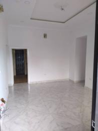 2 bedroom Flat / Apartment for rent Adeniran Ogunsanya Surulere Lagos