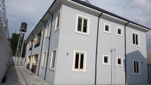 2 bedroom Flat / Apartment for rent Rumuigbo Magbuoba Port Harcourt Rivers