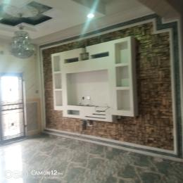 3 bedroom Flat / Apartment for rent Gra Phase 3 New GRA Port Harcourt Rivers